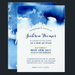 """BAR MITZVAH gold stylish blue watercolor invite<br><div class=""""desc"""">by kat massard >>> kat@simplysweetPAPERIE.com <_0d_0a_-20_-20_-20_-20_-20_-20_-20_-20_-20_-20_-20_-20_-20_-20_-20_-20_-20_-20_-20_-20_-20_-20_-20_-20_-20_-20_-20_-20_-20_-20_-20_-20_-20_-20_-20_-20_-20_-20_-20_-20_-20_-20_-20_-20_-20_-20_-20_-20_-20_-20_-20_-0d_0a_contact20_me20_for20_custom20_wording20_or20_to20_add20_any20_lines20_in20_hebrew0d_0a_love20_the20_design2c_20_but20_would20_like20_to20_see20_some20_changes20_-20_another20_color20_scheme2c_20_product2c_20_add20_a20_photo20_or20_adapted20_for20_a20_different20_occasion20_-20_no20_worries20_simply20_contact20_me20_-20_i20_am20_happy20_to20_help21_0d_0a_-20_-20_-20_-20_-20_-20_-20_-20_-20_-20_-20_-20_-20_-20_-20_-20_-20_-20_-20_-20_-20_-20_-20_-20_-20_-20_-20_-20_-20_-20_-20_-20_-20_-20_-20_-20_-20_-20_-20_-20_-20_-20_-20_-20_-20_-20_-20_-20_-20_-20_-20_- -="""""""" contact="""""""" me="""""""" for="""""""" custom="""""""" wording="""""""" or="""""""" to="""""""" add="""""""" any="""""""" lines="""""""" in="""""""" hebrew="""""""" love="""""""" the="""""""" _design2c_="""""""" but="""""""" would="""""""" like="""""""" see="""""""" some="""""""" changes="""""""" another="""""""" color="""""""" _scheme2c_="""""""" _product2c_="""""""" a="""""""" photo="""""""" adapted="""""""" different="""""""" occasion="""""""" no="""""""" worries="""""""" simply="""""""" i="""""""" am="""""""" happy="""""""" _help21_=""""""""></_0d_0a_-20_-20_-20_-20_-20_-20_-20_-20_-20_-20_-20_-20_-20_-20_-20_-20_-20_-20_-20_-20_-20_-20_-20_-20_-20_-20_-20_-20_-20_-20_-20_-20_-20_-20_-20_-20_-20_-20_-20_-20_-20_-20_-20_-20_-20_-20_-20_-20_-20_-20_-20_-0d_0a_contact20_me20_for20_custom20_wording20_or20_to20_add20_any20_lines20_in20_hebrew0d_0a_love20_the20_design2c_20_but20_would20_like20_to20_see20_some20_changes20_-20_another20_color20_scheme2c_20_product2c_20_add20_a20_photo20_or20_adapted20_for20_a20_different20_occasion20_-20_no20_worries20_simply20_contact20_me20_-20_i20_am20_happy20_to20_help21_0d_0a_-20_-20_-20_-20_-20_-20_-20_-20_-20_-20_-20_-20_-20_-20_-20_-20_-20_-20_-20_-20_-20_-20_-20_-20_-20_-20_-20_-20_-20_-20_-20_-20_-20_-20_-20_-20_-20_-20_-20_-20_-20_-20_-20_-20_-20_-20_-20_-2"""