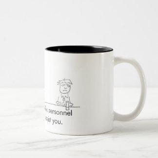 bar mug