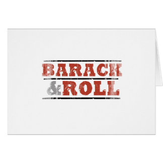 Barack and Roll Vintage.png Card