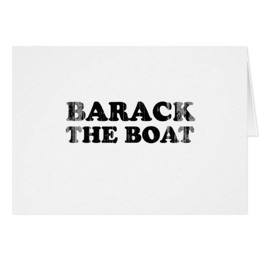 Barack el barco Vintage.png Tarjetón