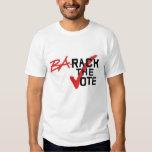 barack el voto polera