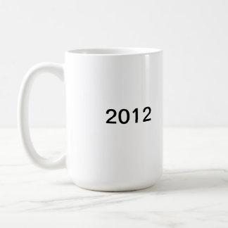 Barack 'GOT YA BACK' Obama Coffee Mug