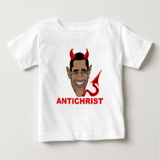 Image result for obama antichrist