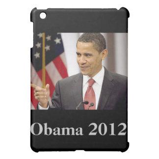 Barack Obama 2012 iPad Mini Cover