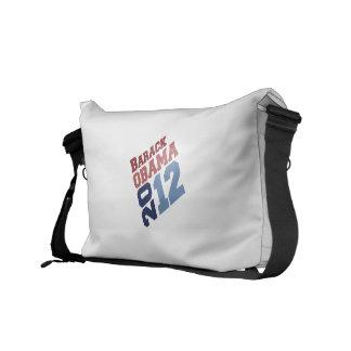BARACK OBAMA 2012 SWAY (2) -.png Messenger Bags