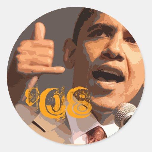 barack_obama-779027, '08 stickers