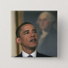 Barack Obama announce his intent to nominate Button