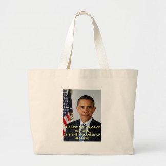 Barack Obama anti