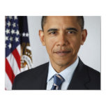 Barack Obama Anuncios