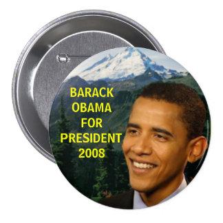 barack-obama.button 1jpg, BARACKOBAMAFORPRESIDE...