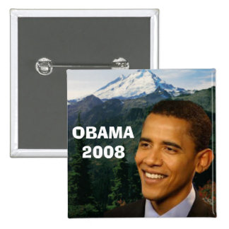 barack-obama.button 1jpg, OBAMA2008
