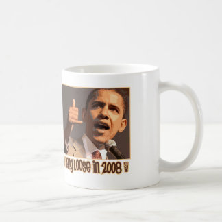 barack_obama coffee mug