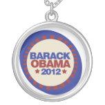Barack Obama Collares