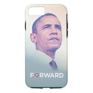 Barack Obama Forward iPhone 7 case
