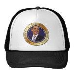 Barack Obama Gorras De Camionero