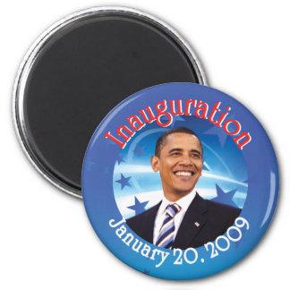 Barack Obama Imanes De Nevera