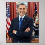 Barack Obama Impresiones