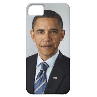 Barack Obama iPhone Case iPhone 5 Cover