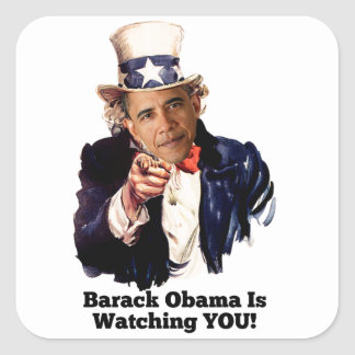 Uncle Sam Wants You Parody Uncle Sam Parody Gifts...