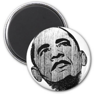 Barack Obama Magnet Fridge Magnets