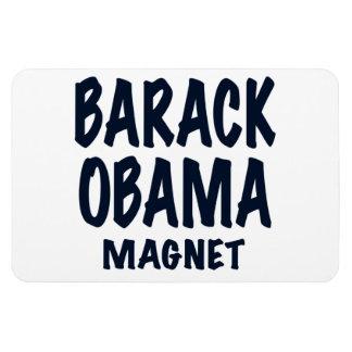 """""""BARACK OBAMA MAGNET"""", Obama wins, gifts Magnet"""