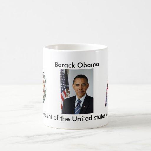 Barack_Obama mug
