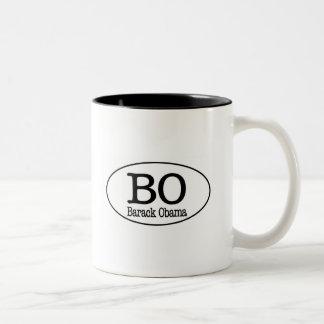 barack obama oval mugs