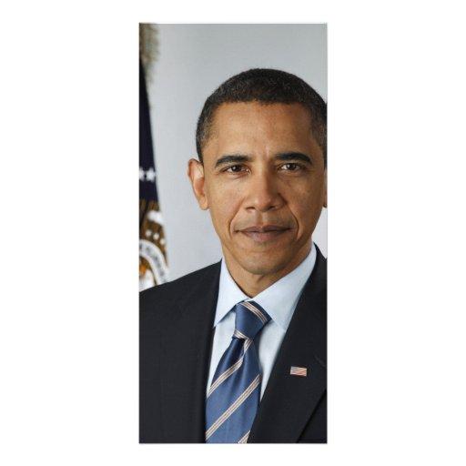 Barack Obama Plantillas De Lonas