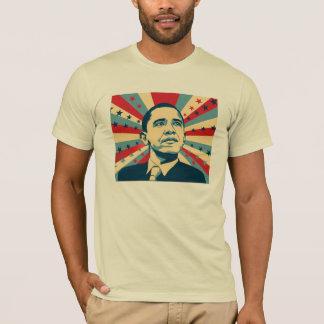 Barack Obama Playera