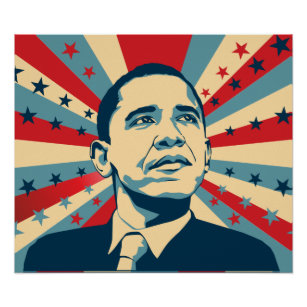 Yes We Can Posters Prints Zazzle