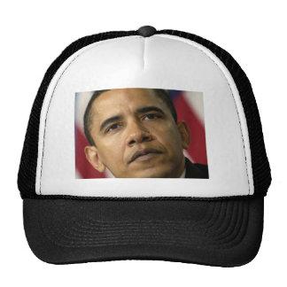 barack-obama-shepard-fairey-original-foto gorra