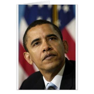 barack-obama-shepard-fairey-original-photo card