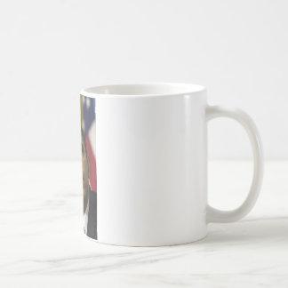 barack-obama-shepard-fairey-original-photo coffee mug