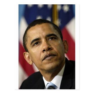 barack-obama-shepard-fairey-original-photo postcard
