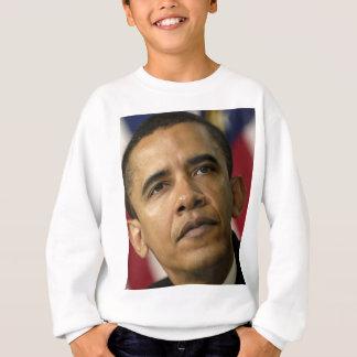 barack-obama-shepard-fairey-original-photo sweatshirt