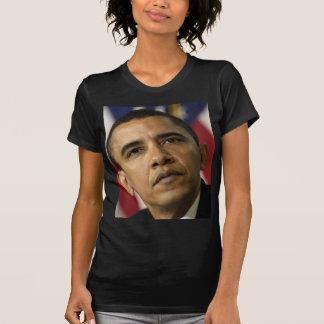 barack-obama-shepard-fairey-original-photo tshirt