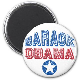 Barack Obama Super Star Presidential Tees Gifts Fridge Magnets