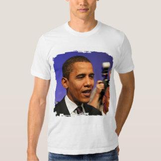 Barack Obama T Shirt