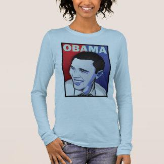 Barack Obama - That One Long Sleeve T-Shirt