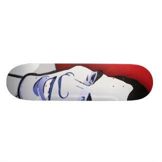 Barack Obama - That One Skateboard Decks