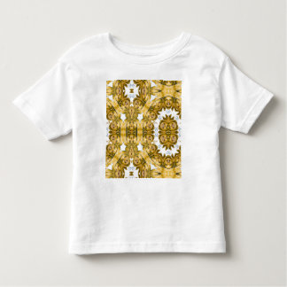 Barack Obama_ Toddler T-shirt