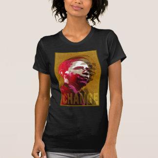 Barack Obama T Shirts