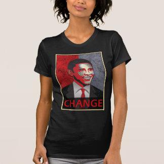 Barack Obama Tees