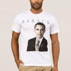 Barack Obama Vintage T Shirt