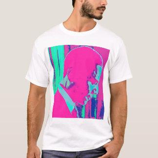 Barack Obama Wearable Art T-Shirt