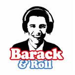BARACK & ROLL CUT OUT