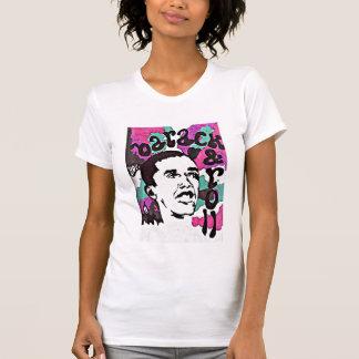 Barack & Roll! T-Shirt