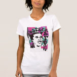 Barack & Roll! Tee Shirt