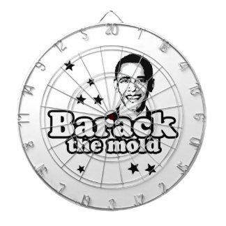 BARACK THE MOLD -.png Dart Boards