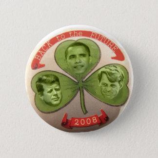 Barack to Future Button